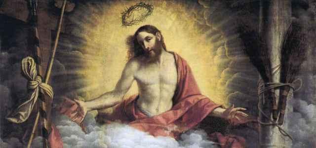 moretto cristo eucaristico 1545arte1280 640x300