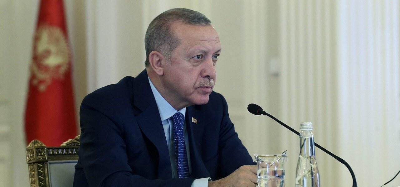 Erdogan Smirne