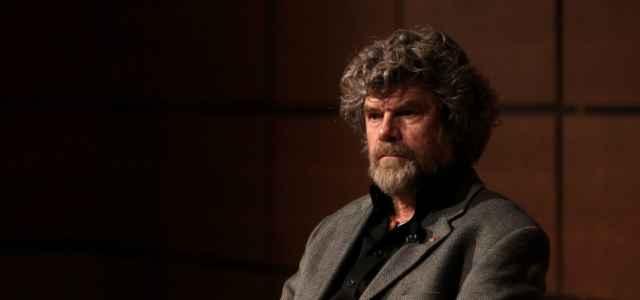 Reinhold Messner lapresse 2020 640x300