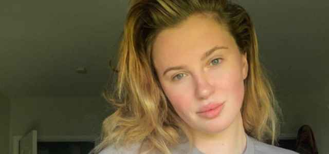 ireland baldwin 640x300