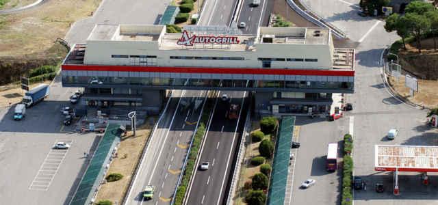 Autogrill Autostrada Lapresse1280 640x300