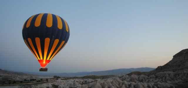 mongolfiera volo 1 pixabay1280 640x300