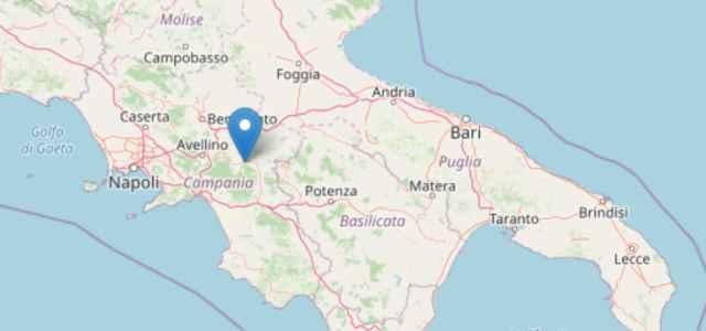 terremoto avellino 2020 ingv 640x300