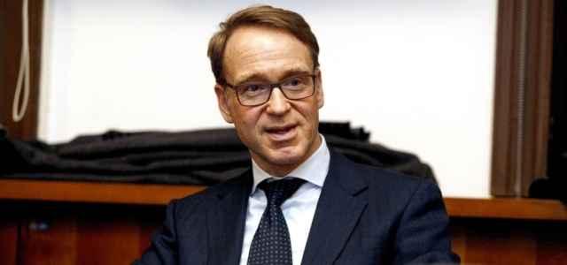 Weidmann Jens Lapresse1280 640x300