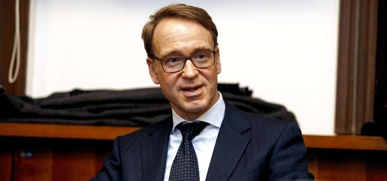 Weidmann Jens Lapresse1280