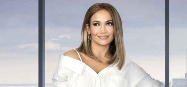 jennifer lopez 2019 film 640x300