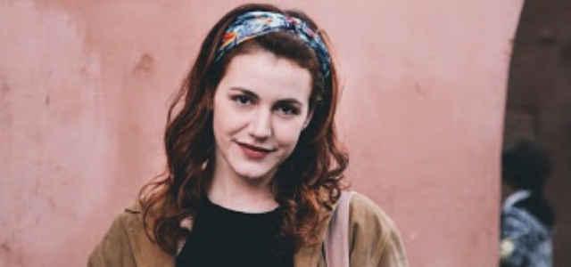 Emma Quartullo