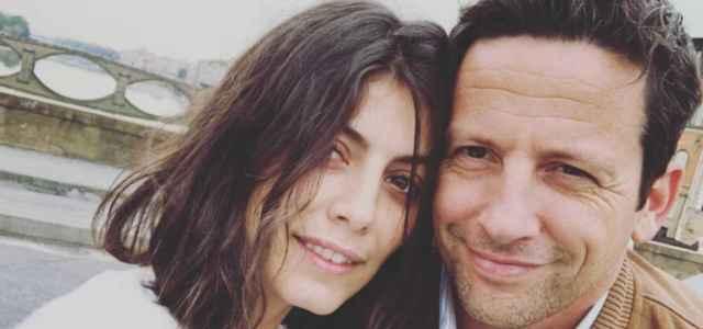 fidanzato mastronardi 2019 instagram 640x300