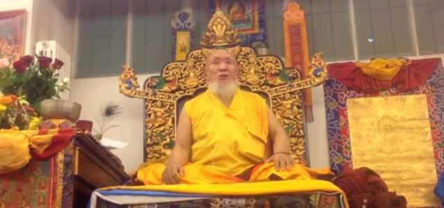 lama gangchen rinpoche yt 640x300