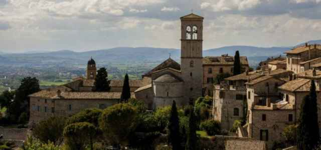 Perugia citta veduta lapresse 2020 640x300