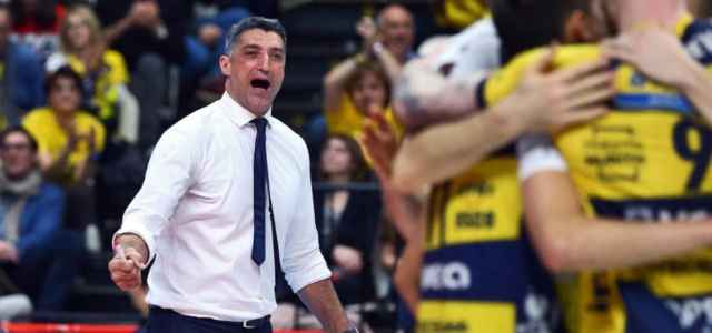 andrea giani modena volley facebook 640x300