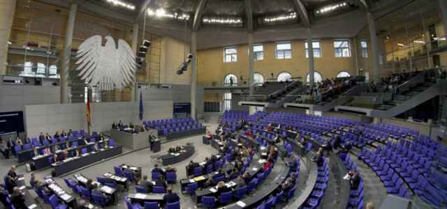 germania bundestag parlamento 1 lapresse1280 640x300