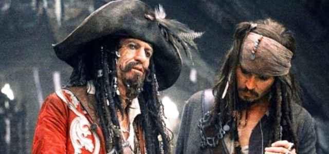pirati caraibi 2019 film 640x300