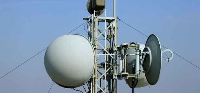 Antenna ripetitore lapresse 2020 640x300