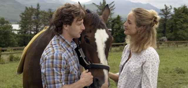 rosamunde pilcher nebbia irlanda 2019 film 1 640x300