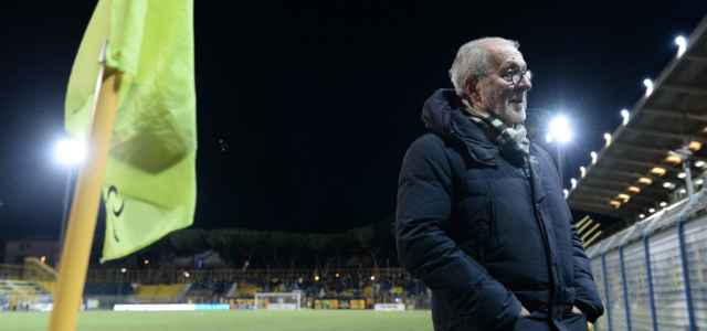 Francesco Ghirelli Serie C lapresse 2020 640x300