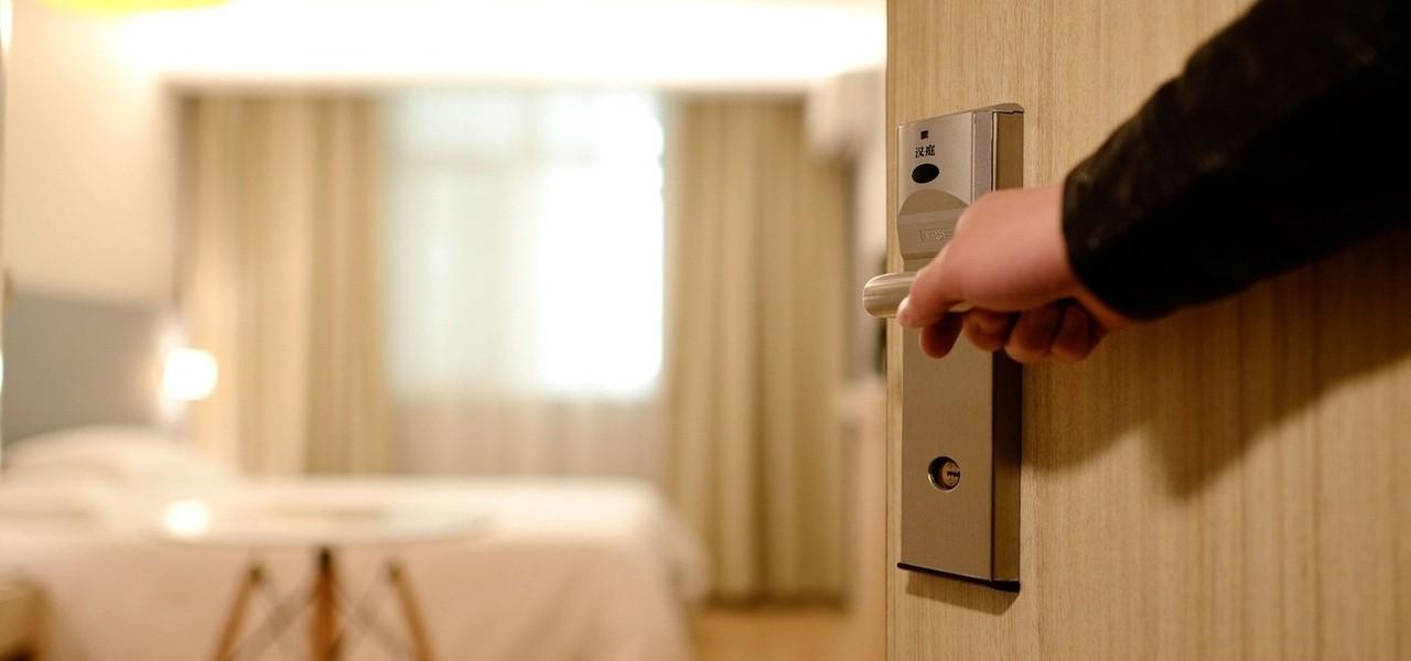 hotel albergo porta pixabay1280