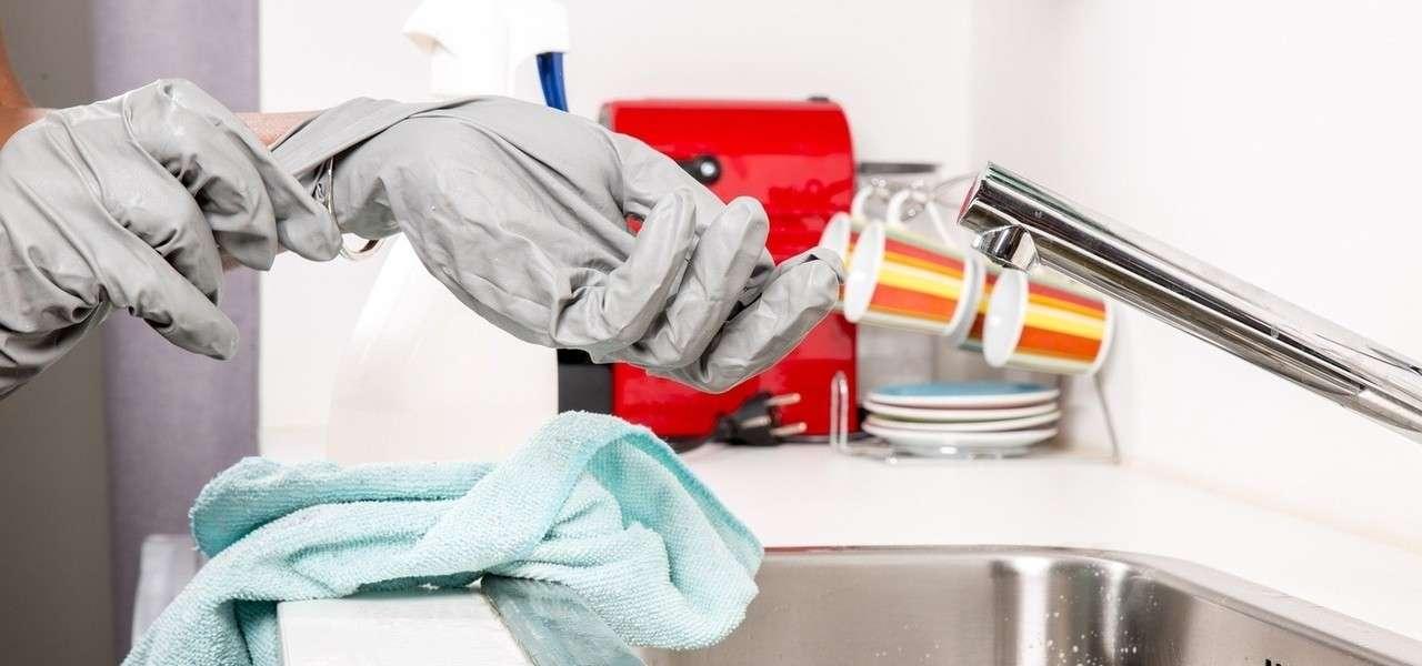 lavoro domestico pulizie pixabay1280