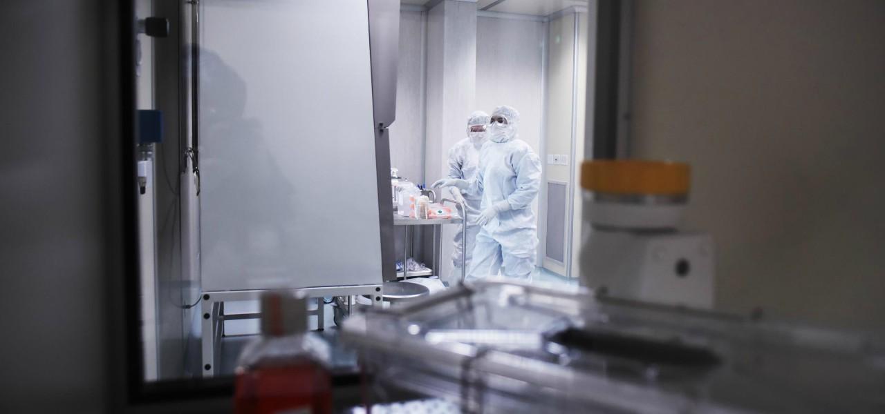 Coronavirus ricerca scienza studi anticorpi