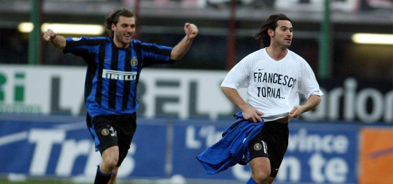 Vieri Adani Inter gol lapresse 2020