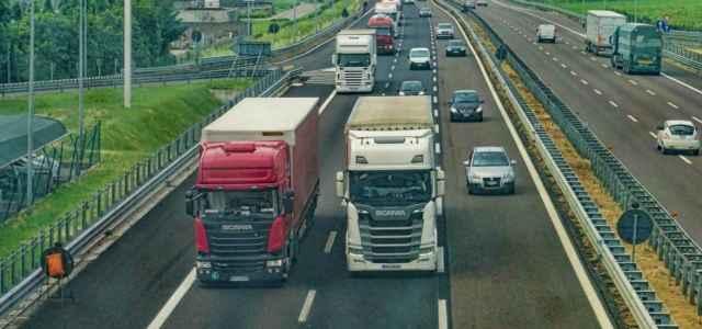 camion tir pixabay 640x300