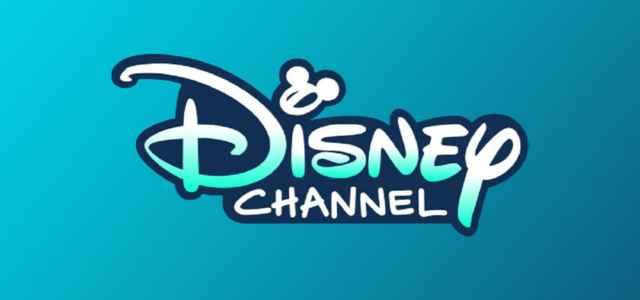 disney channel logo 640x300