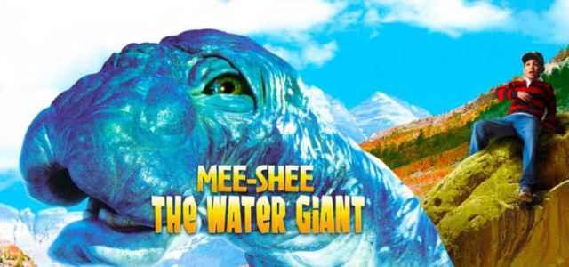 meeshee 2019 film 640x300