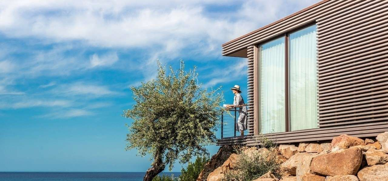 Club Med Cefalu CS1280