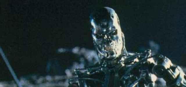 T1000 Terminator 2 facebook 2020 640x300