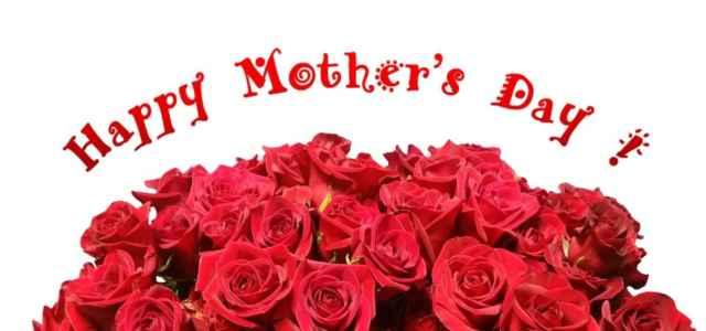 Festa della Mamma 2020 02 1 640x300