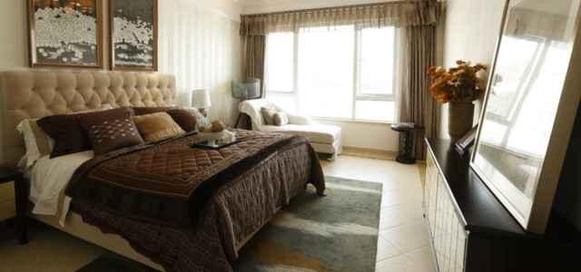 hotel albergo stanza pixabay 640x300