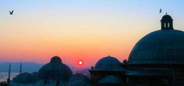 turchia istanbul islam 1 pixabay1280 640x300