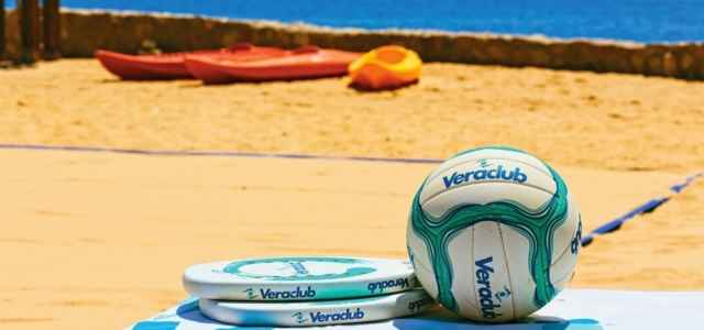Veratour Spiaggia CS1280 640x300