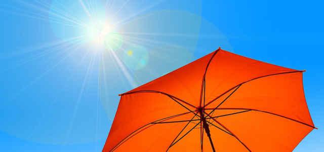 Il caldo estivo indebolirà il Coronavirus? allerta meteo