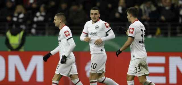 Filip Kostic Eintracht gol lapresse 2020 640x300