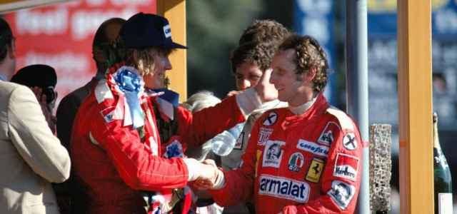 Hunt Lauda complimenti Brands Hatch facebook 2020 640x300