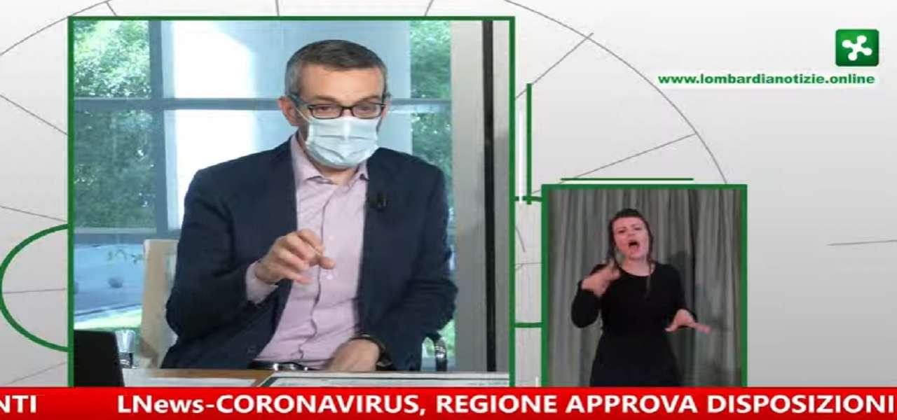 bollettino coronavirus lombardia