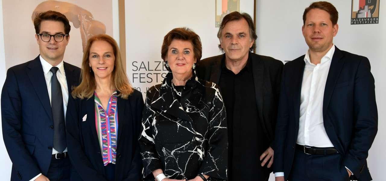 direttorio festival