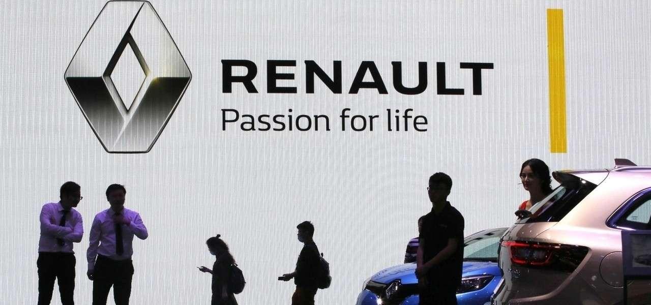 Renault Salone Lapresse1280