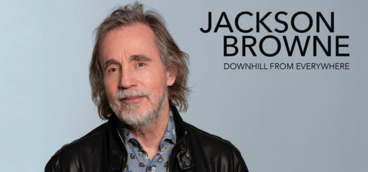 jackson bronw ep