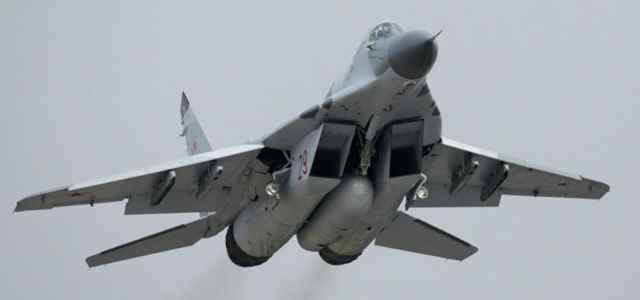 jet russia 640x300