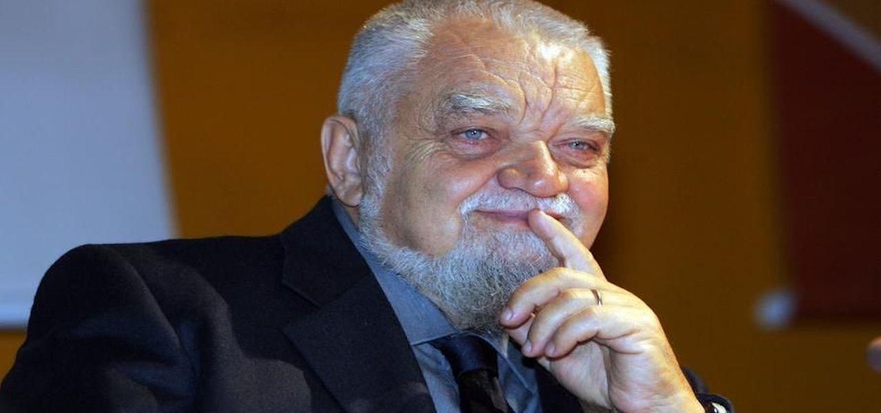 Enzo Bianchi Bose