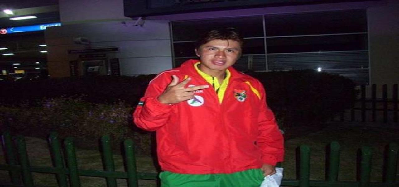 Roman Guzman
