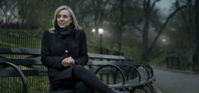 Giovanna Botteri