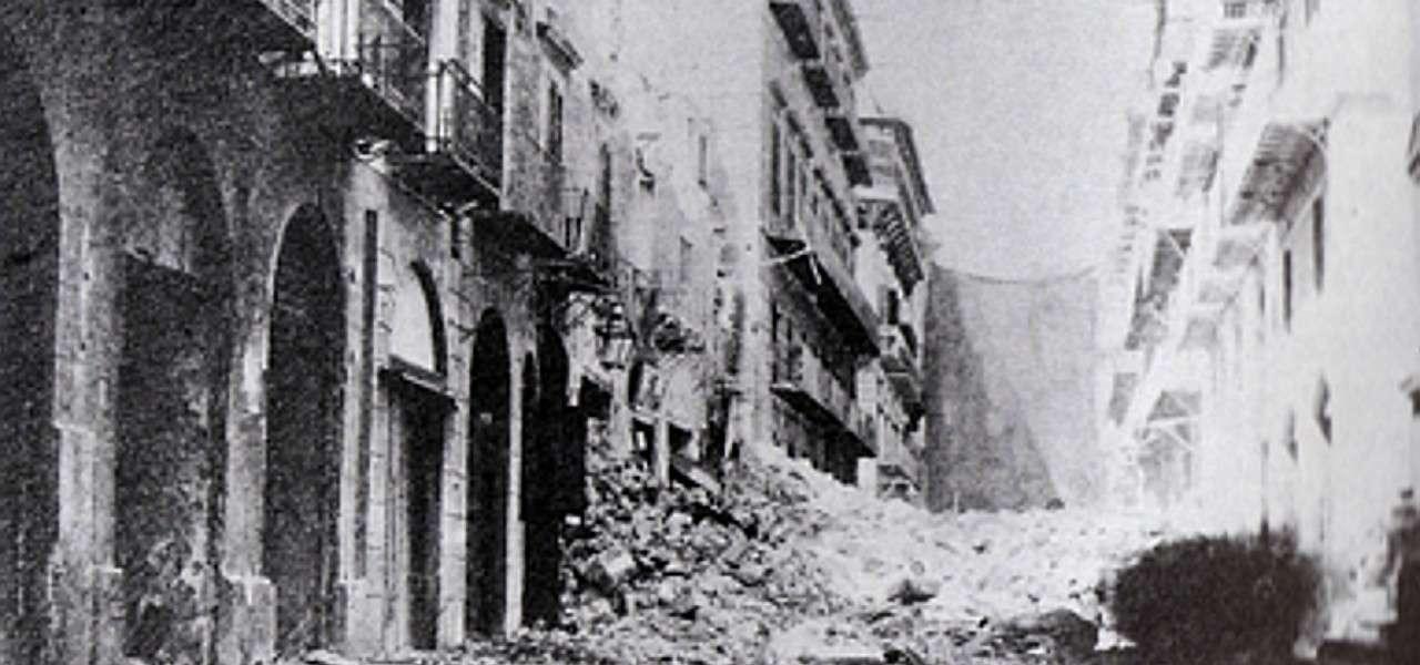 palermo guerra garibaldi 1860 1280