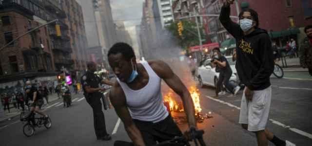 america newyork protesta 1 lapresse1280 640x300