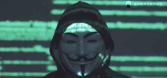 anonymous tw 640x300