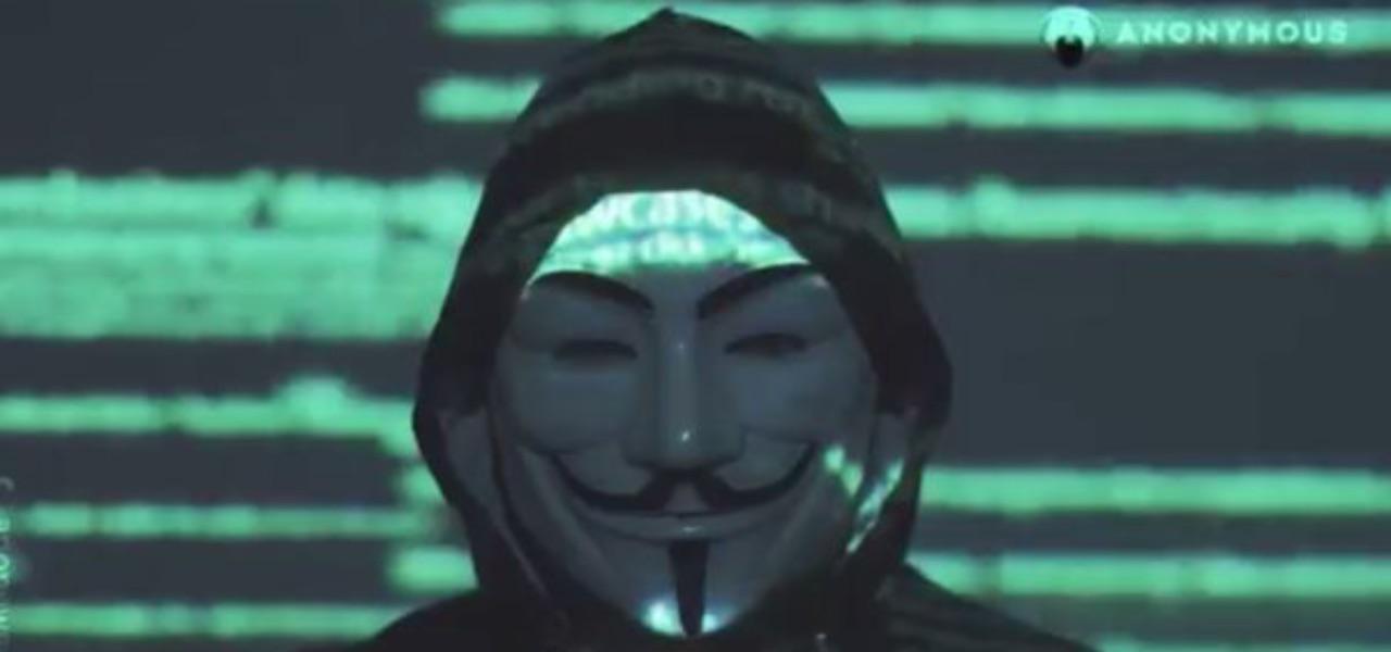 anonymous tw
