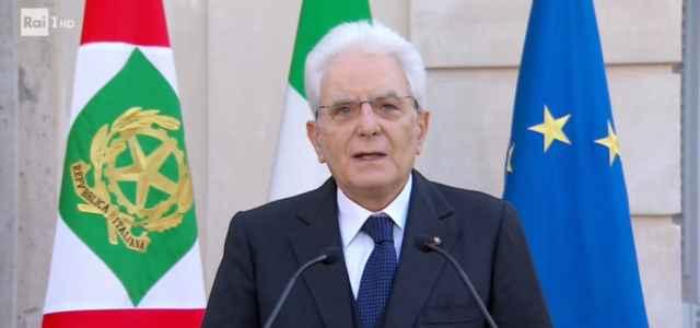 Sergio Matterella Rai 1 640x300