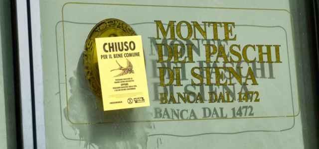 banca mps montepaschi 1 lapresse1280 640x300